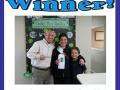 GoPro-Contest-Winner-2016-470