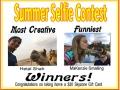 summer-selfie-contest-2016-winner-470