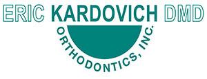 Orthodontics San Pedro – Eric Kardovich DMD