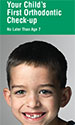 Your_Childs_First_Checkup-75