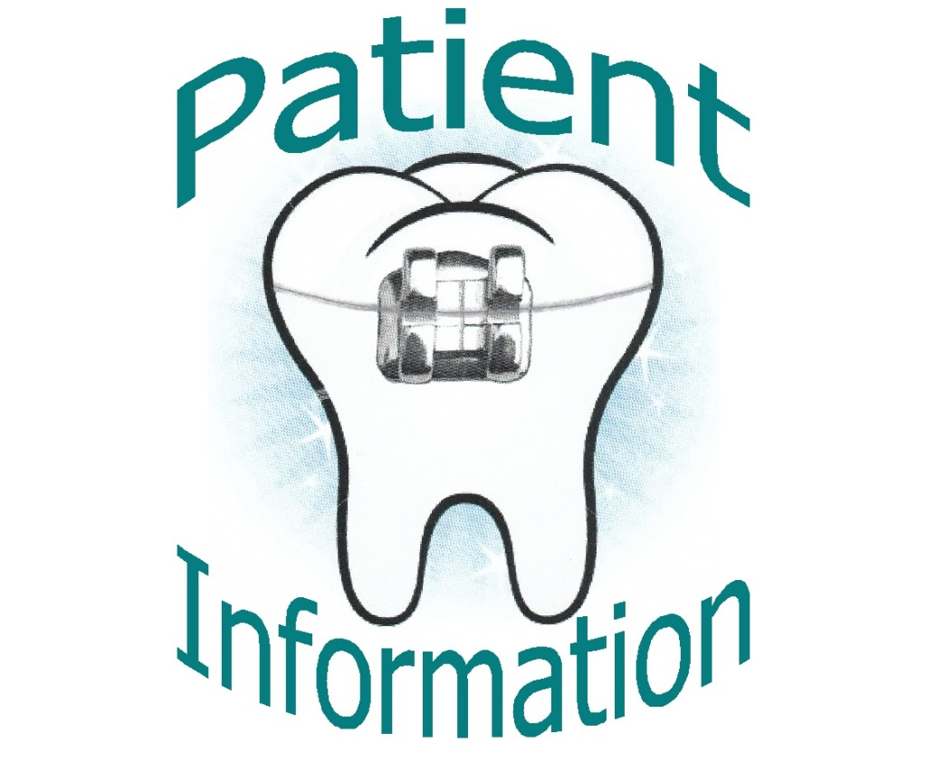 Pt Info Tooth