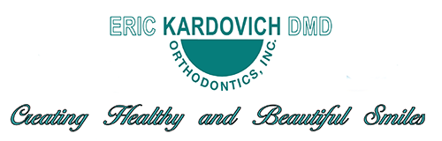 Eric Kardovich BMD Orthodontics Inc